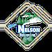Blair Nelson Enterprises Ltd. Logo