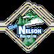 Blair Nelson Enterprises Ltd. Mobile Retina Logo